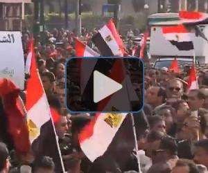 VIDEO: Yemen unrest escalates